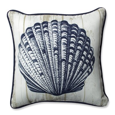 Lakelife Outdoor/Indoor Throw Pillow