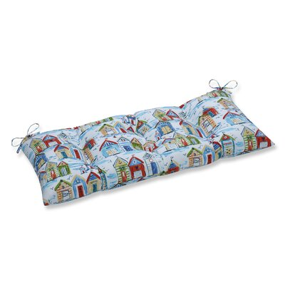 Baycove Cabana Outdoor Bench Cushion