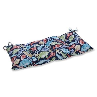 Keyisle Regata Outdoor Bench Cushion