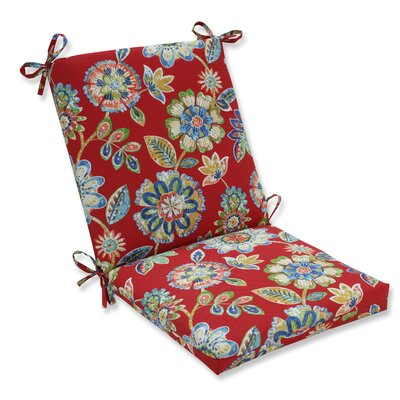 Daelyn Outdoor Chair Cushion