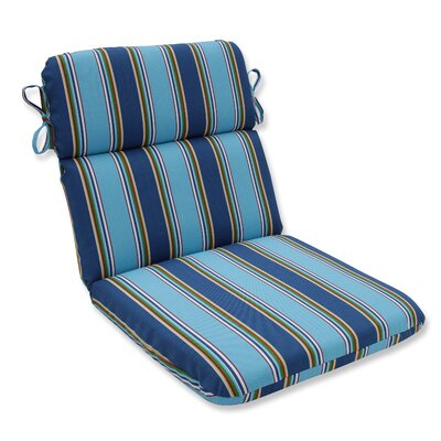 Bonfire Regata Outdoor Corner Chair Cushion