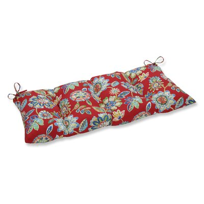 Daelyn Outdoor Bench Cushion
