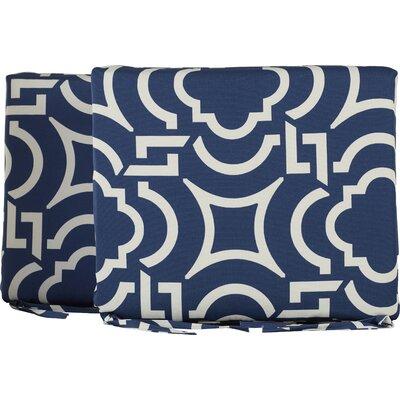 Carmody Outdoor Seat Cushion