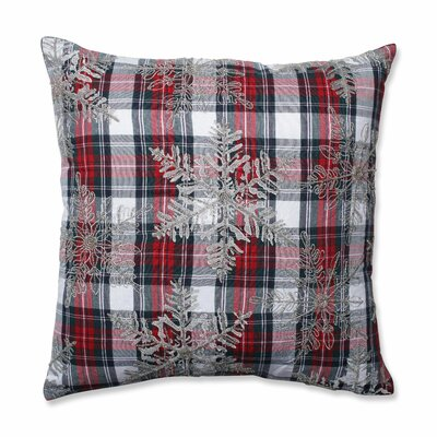 Stuart Throw Pillow