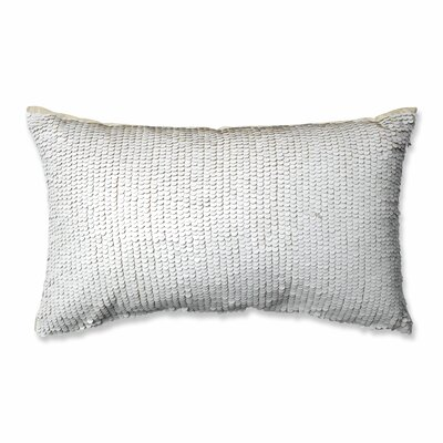 Mermaid Rectangular Lumbar Pillow