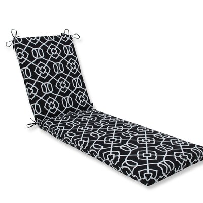 Kirkland Chaise Lounge Cushion