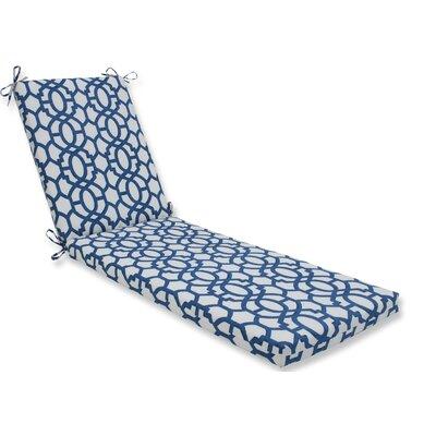 Claflin Chaise Lounge Cushion
