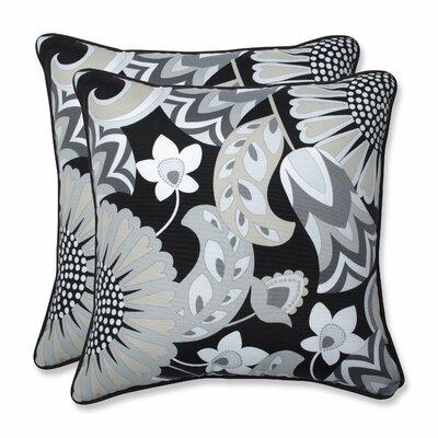 Sophia Outdoor/Indoor Throw Pillow