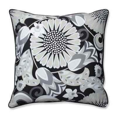 Sophia Outdoor/Indoor Floor Pillow