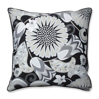 Sophia Outdoor/Indoor Floor Pillow