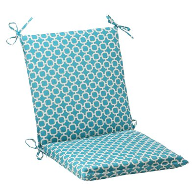 Hockley Outdoor Chair Cushion