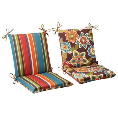 Annie/Westport Outdoor Chair Cushion