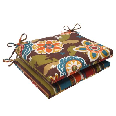 Annie/Westport Outdoor Seat Cushion