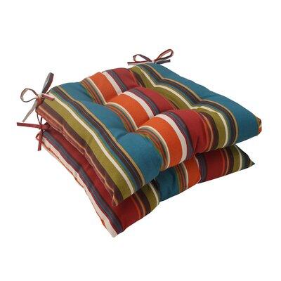 Westport Outdoor Seat Cushion