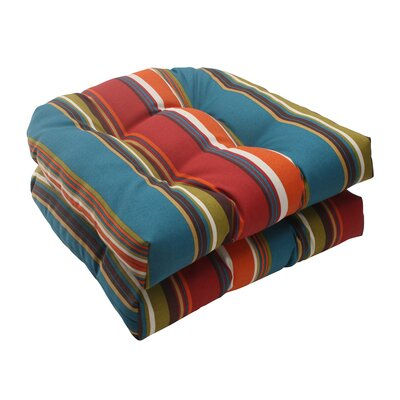 Westport Outdoor Seat Cushion