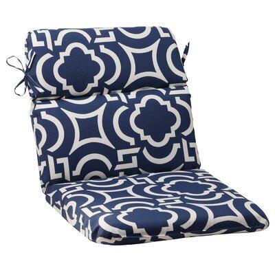 Carmody Outdoor Chair Cushion