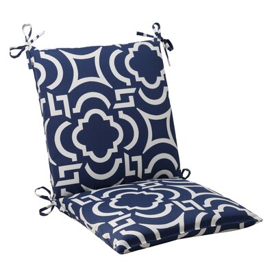 Carmody Outdoor Chair Cushion