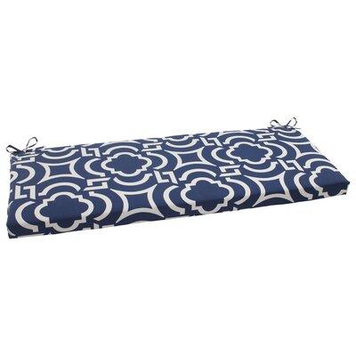Carmody Outdoor Bench Cushion