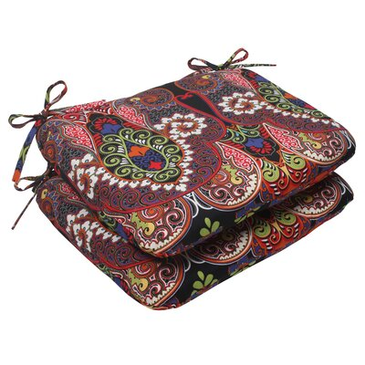 Marapi Outdoor Seat Cushion