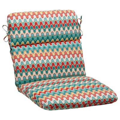 Nivala Outdoor Chair Cushion