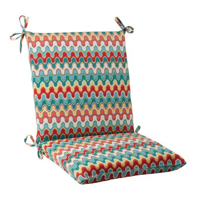 Nivala Outdoor Chair Cushion