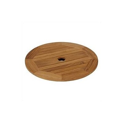 Buy Low Price Barlow Tyrie Barlow Tyrie Lazy Susan (BT1114)