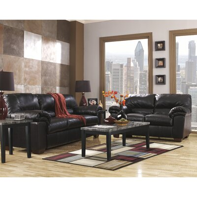Bekey Configurable Living Room Set