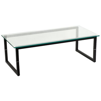 Carney Coffee Table