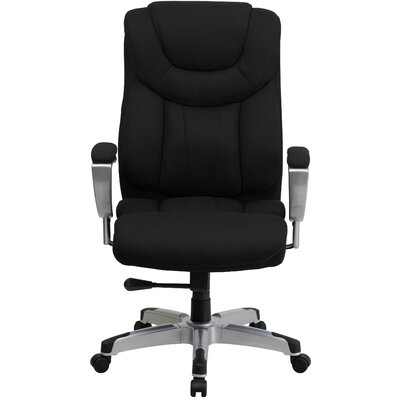 Series Executive Chair Hercules Product Picture 5852