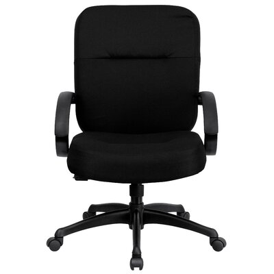 Series High Back Desk Chair Hercules Product Picture 715