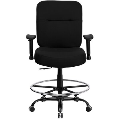 Hercules Series Drafting Chair Product Picture 8773