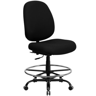 Series Drafting Chair Arms Product Picture 5815