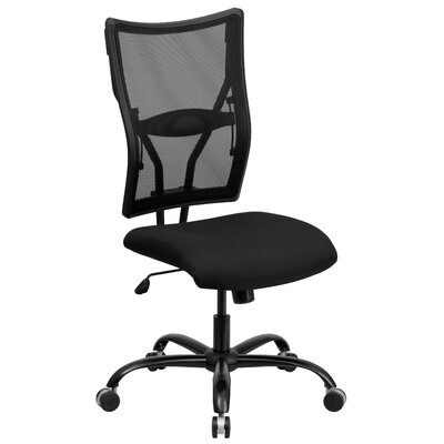 Series Mesh Desk Chair Arms Product Picture 883