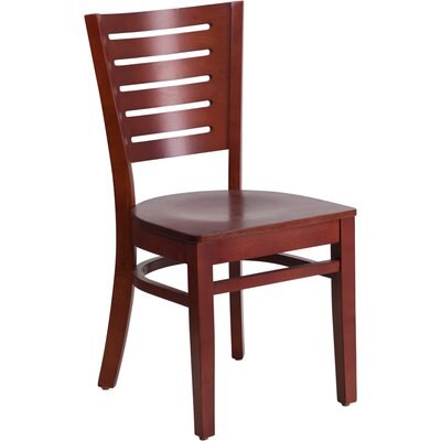 Darby Series Side Chair