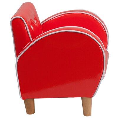 Kids Club Chair HR-14-GG