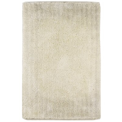 Exceptional Design Chamberly Hand-Woven Cream Area Rug