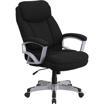 Series High Back Executive Chair Hercules Product Picture 5852