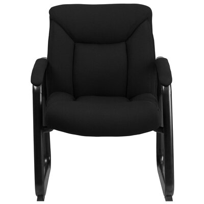 Hercules Series Conference Side Chair