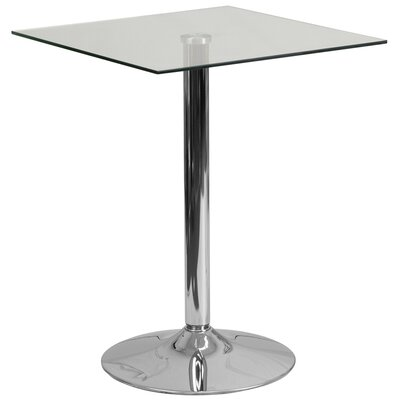 Nanimarquina Counter Height Dining Table