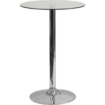 Favian Coffee Table