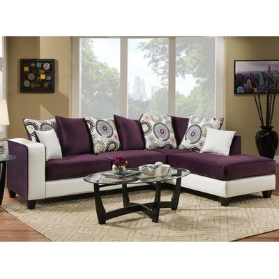RS-4124-05SEC-GG Flash Furniture Sectionals