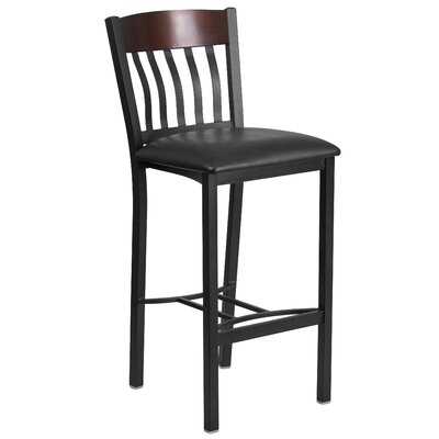 Eclipse Series Bar Stool