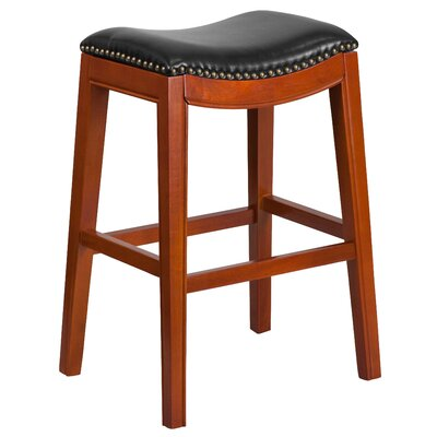 All Saints 30 Bar Stool