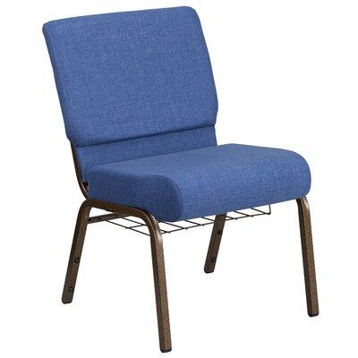 MacArthur 21 Guest Chair