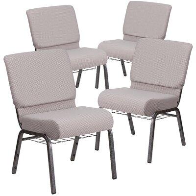 Dillman Guest Chair