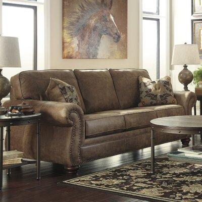 Fae Sofa