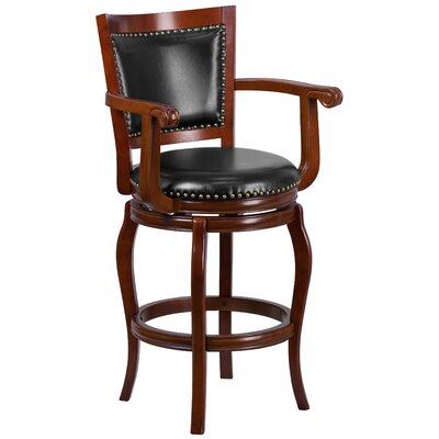 Tracey 30 Swivel Bar Stool
