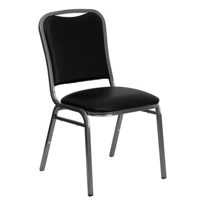 Series Stacking Guest Chair