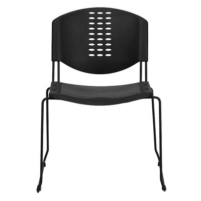 MacArthur Series Guest Chair