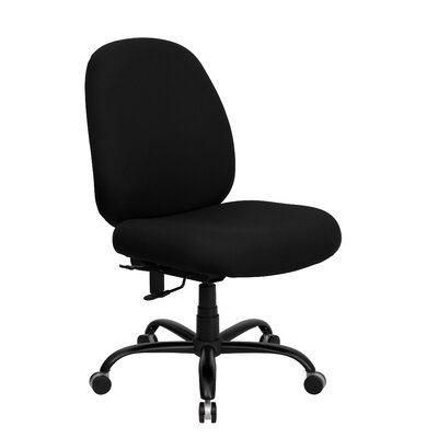 Hercules Series High Back Desk Chair Arms Product Picture 5916